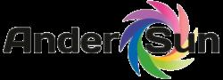 Логотип_AnderSun-сжатый